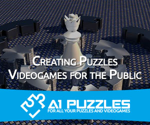 creating-puzzles